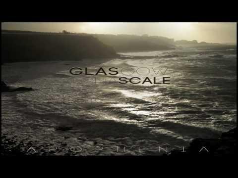 Glasgow Coma Scale - Apophenia [Full EP]