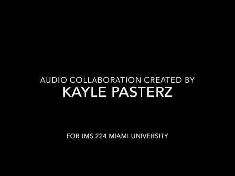 GMO Audio