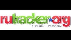 How to download from Rutracker
