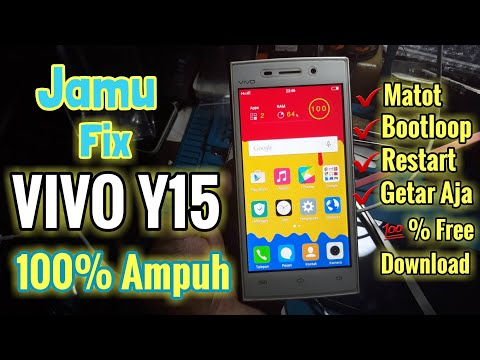flashing-vivo-y15-fix-bootloop---jamu-ampuh-100%-tested