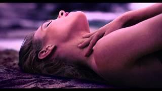 Calvin Klein - Parfum Euphoria 2015