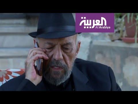 دراما رمضان |   -شي من الماضي-  يعيد للدراما الاردنية وهجها  - نشر قبل 7 ساعة