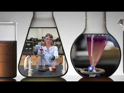 Liquid/Liquid Extraction