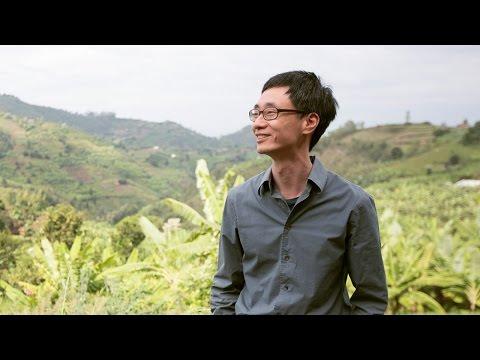 Alumni Spotlight Series: Andrew Youn '06 + One Acre Fund