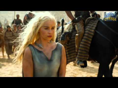 Game of Thrones Temporada 6 Trailer 3 Subtitulado en Español Latino (Juego de Tronos)