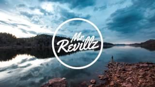 Son Mieux - Even (Stone Van Brooken Remix)