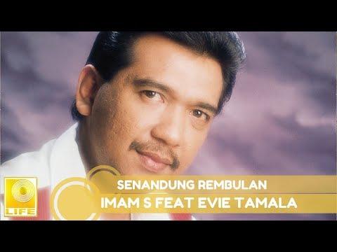 Imam Rembulan Feat Evie Tamala Official Music Audio