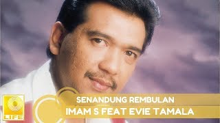 Download lagu Imam S.Arifin feat. Evie Tamala - Senandung Rembulan (Official Audio)