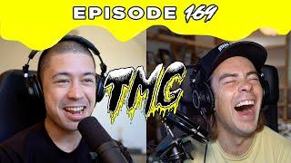 Episode 169 - Love It or Hate It