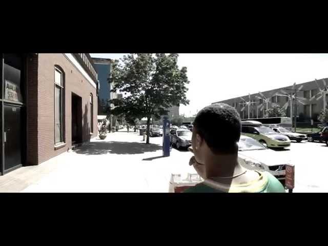 Zigga feat. Ariano - Pedestals (Official Music Video)