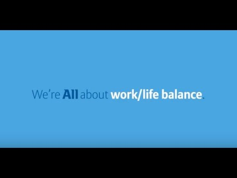 What Makes Allianz A Great Place To Work? Hear From Our Employees.