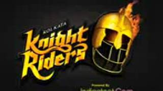 kolkata knight riders theme song ipl 4 2011 by www indiaatnet com reg 17120