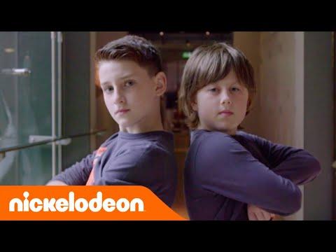 Rank The Prank | Sfida di scherzi dal 1 aprile | Nickelodeon