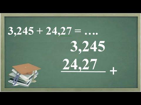 cara-mudah-penjumlahan-dan-pengurangan-pecahan-desimal-atau-bilangan-berkoma