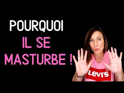 Elle surprend son mec en train de se masturber from YouTube · Duration:  1 minutes 57 seconds