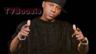 Lil Boosie -  Pain (OFFICIAL VIDEO) (HIGH QUALITY) (BOOSIE BADAZZ)