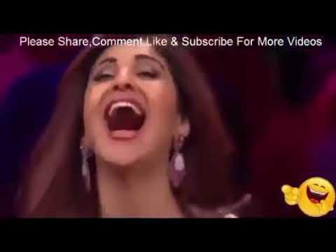 Sunil Grover Comedy in Awards Show Compilation Full Masti
