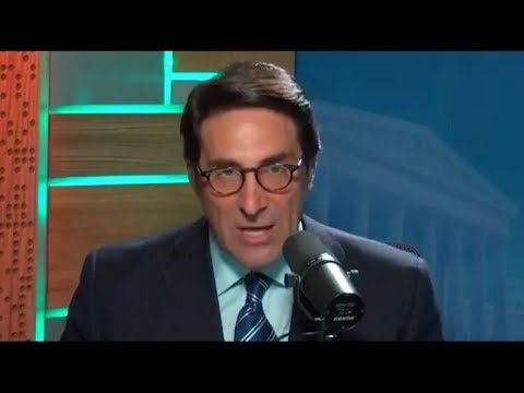 Trump Attorney Goes Off on Deep State Over FISA Memo in Epic Rant