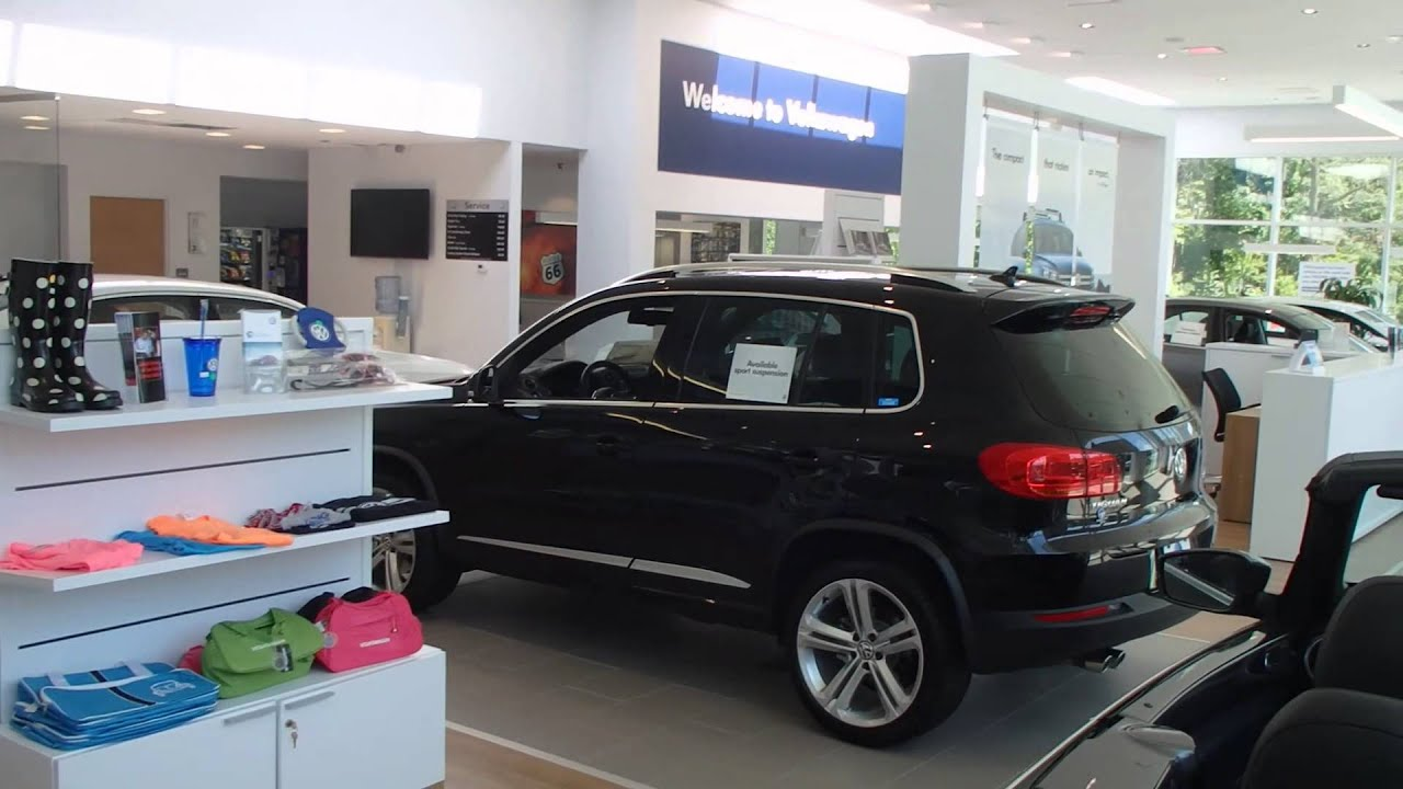 Used Car Dealers In Dutchess County Ny