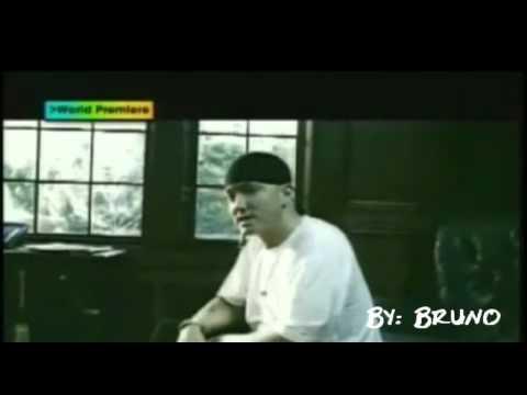 Chamillionaire ft. Eminem, Dr.Dre & Slick Rick - Hip Hop Police (Mash Up)