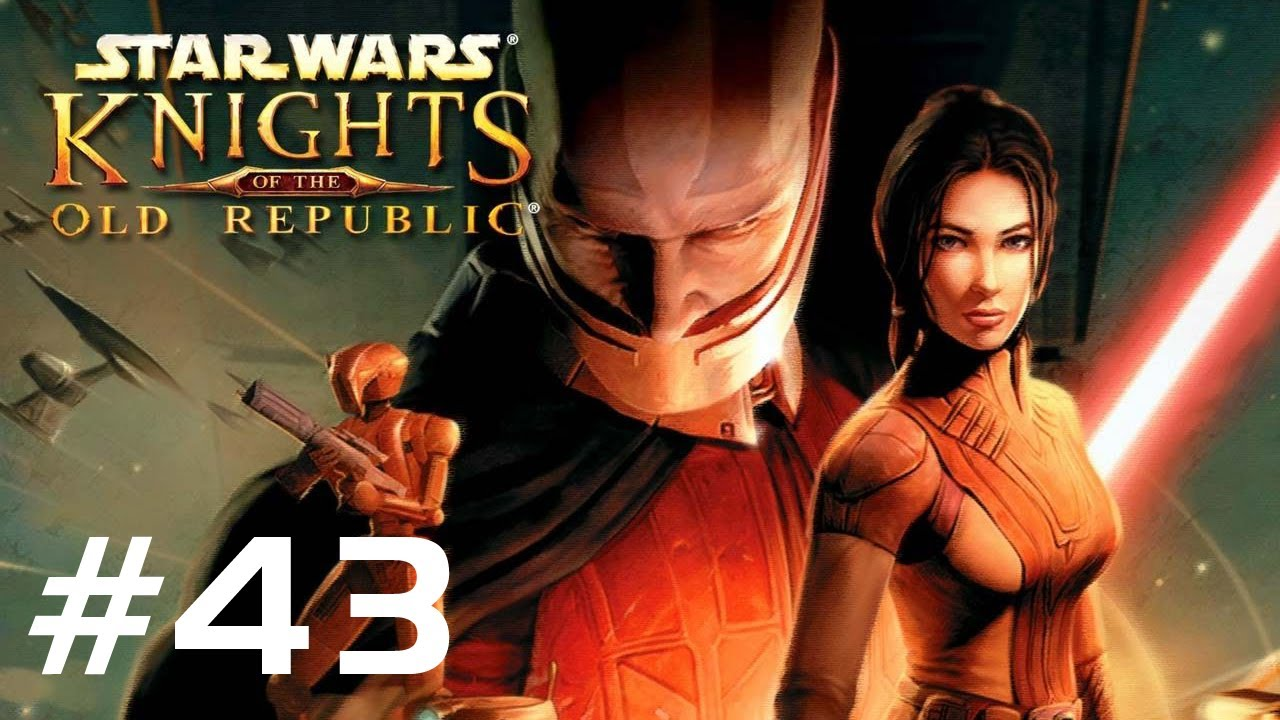 Kotor Kashyyyk Star Map Glitch.Star Wars Kotor Playthrough Part 43 Kashyyyk The Star Map