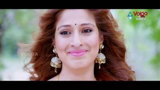 Lakshmi Rai Scenes Back to Back || Latest Telugu Movie Scenes|| Volga Videos