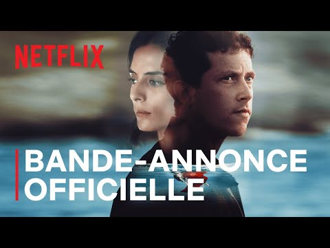 Disparu à Jamais | Bande-annonce officielle | Netflix France