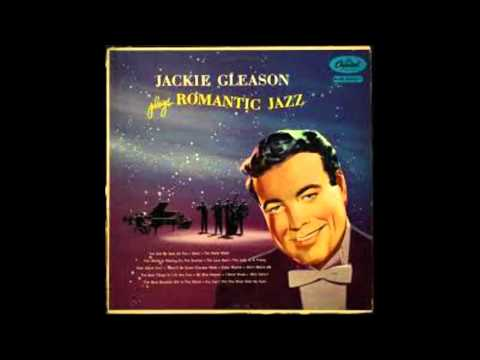 Jackie Gleason Plays