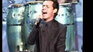 Marc Anthony (My Baby You).FLV