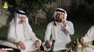 جديد موال ودبكة مع الفنان محمود الغزالي