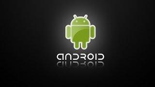 Download Лучшие бесплатные приложения программы для Андроид (Android), рекомендовано иметь каждому! Mp3 and Videos