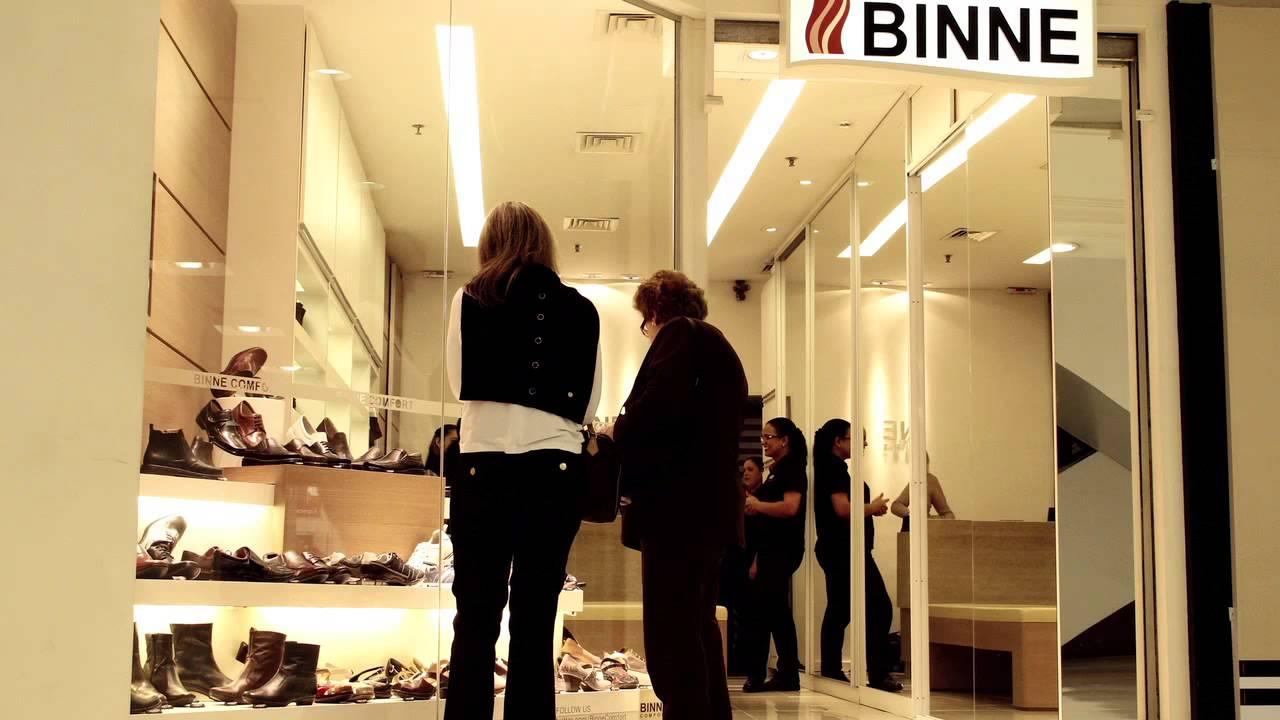 2ba7df1a6 Binne Comfort - 10 Anos - YouTube