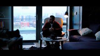 Download Lagu Bazanji - Runnin' (Official Music Video) mp3