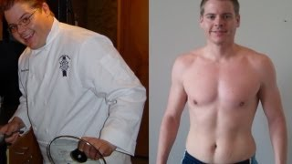 How to lose belly fat, FAST