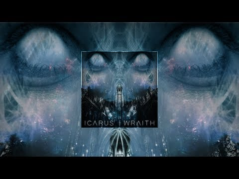 Icarus - Wraith [Single 2018 | Djent/Progressive Metal] Mp3