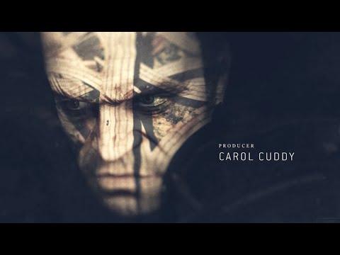 True Detective Intro in GTA V