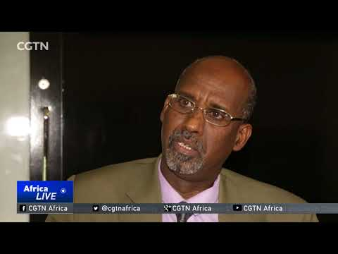 Somalia Prime Minister fires three ministers