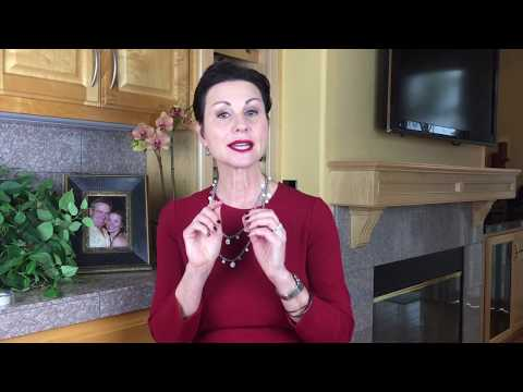 2 Minute Real Estate -Video 11 - The Role of a Title Company