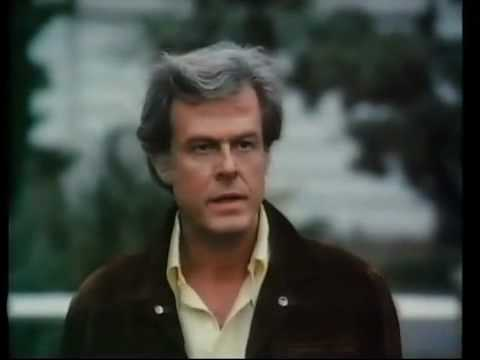 robert culp columbo episodesrobert culp columbo, robert culp imdb, robert culp interview, robert culp bones, robert culp 2010, robert culp, robert culp i spy, robert culp bard, robert culp net worth, robert culp gestorben, robert culp funeral, robert culp age, robert culp salvage dawgs, robert culp outer limits, robert culp muerte, robert culp grave, robert culp columbo episodes, robert culp movies list