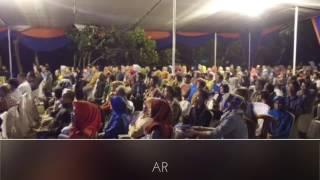 Download Video Festival Band Bandar Lampung 2016 MP3 3GP MP4