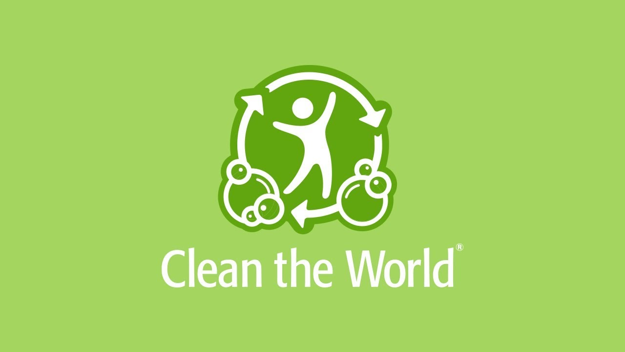 Clean the World, Author at Clean the World