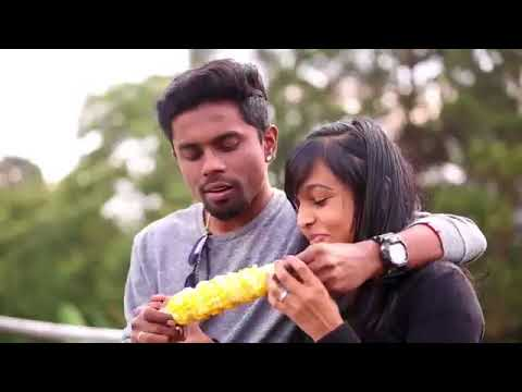 EX KADHALI Song | Tamil Love Failure Get Way