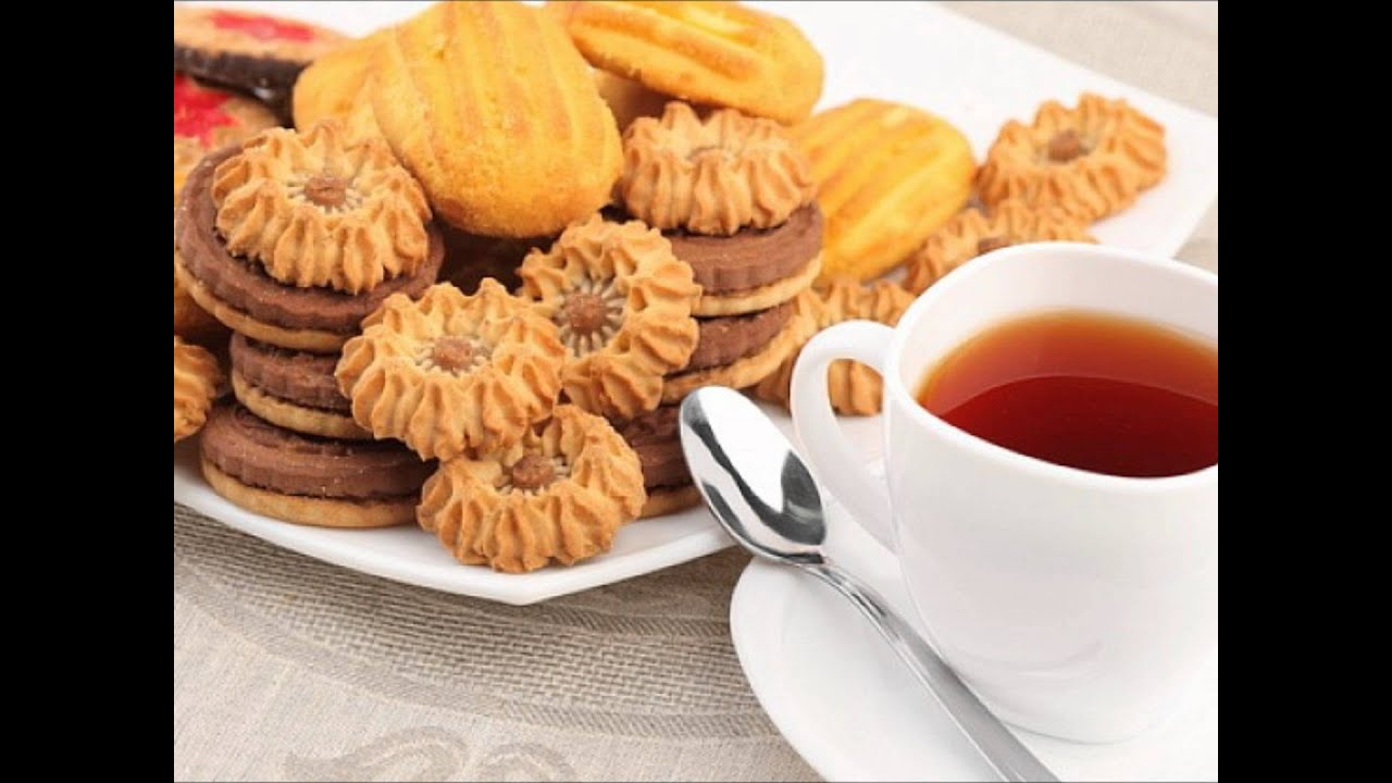 Image result for tea and biscuit