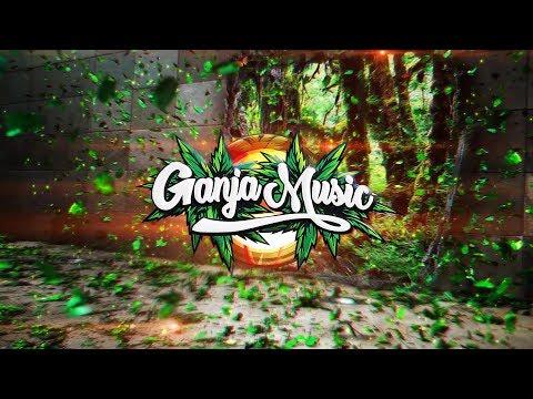 Mix - Nganja-music-genre