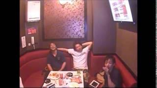 カラオケ動画 爆笑ネタカラオケ(笑)
