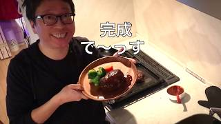 来嶋けんじTALK & MUSIC  「クルケンの1LDK」Vol.2 2020.04.08