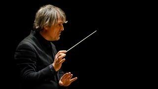 Ingo Metzmacher   Gustav Mahler: 7. Sinfonie   SWR Symphonieorchester