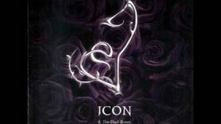 Watch Icon  The Black Roses Black Rose video