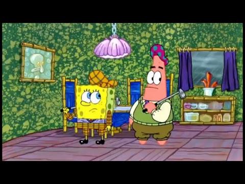 spongebob top 200 /pop songs/
