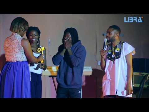 Beautiful Song Episode Eighteen | First Nigerian Musical Drama